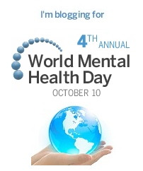 "<img style=""border: 1px solid #ccc;"" src=""http://g4.psychcentral.com/blog/wp-content/uploads/2014/10/4th-world-mental-health-day.jpg"" alt=""I blog for World Mental Health Day"""