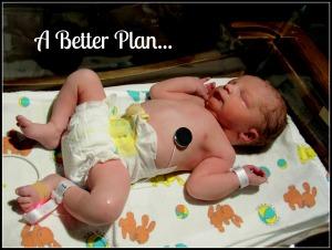 A Better Plan